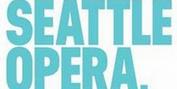 Seattle Arts Fellowship Announces Inaugural Cohort Photo
