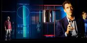 Michel Van De Aa's UPLOAD Film Version Will Stream on Medici.tv Photo