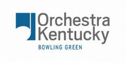Tickets Go On Sale For Orchestra Kentucky's 2021-22 Season on Monday Photo