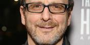 Lonny Price Will Direct 'Re-Imagined' KISMET in Santa Barbara Photo