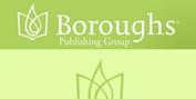 Boroughs Publishing Group Launches Romance Podcast Photo