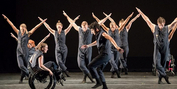 Forward Motion Physically Integrated Dance Festival & Conference Returns to Miami in Septe Photo
