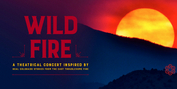 DCPA Theatre Company Announces Full Cast and Creative Team for World Premiere of WILD FIRE Photo