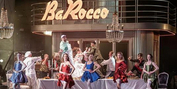 Prague State Opera Will Perform RIGOLETTO in September Photo