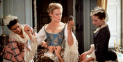 Glenn Close Costume Collection is on Display at theEskenazi School of Art Photo