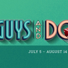 BWW Review: Hale Centre Theatre's GUYS AND DOLLS is a Bold Technicolor Marvel Photo