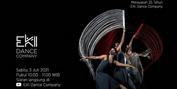 BWW Feature: CERITA DARI MANGGARAI at EKI DANCE COMPANY Photo