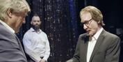 Bill Maher Receives Key To The Las Vegas Strip Photo