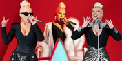 BWW Review: Christina Aguilera Hits It Out Of Bowl With The LA Phil Photo