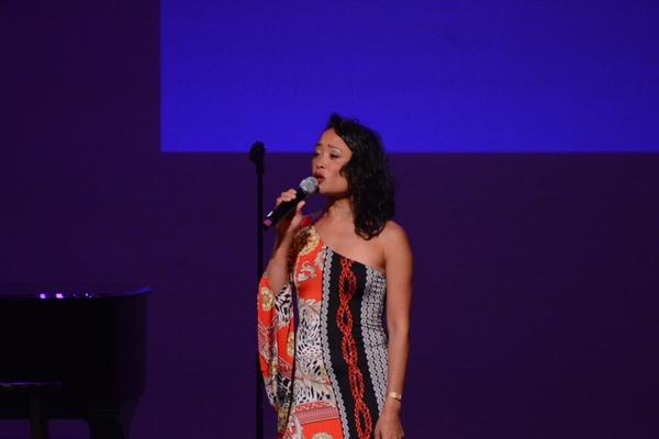 Rona Figueroa Photo