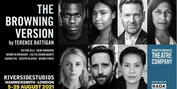 Kenneth Branagh Theatre Company Cancels THE BROWNING VERSIONDue to Increasing COVID-19 Ab Photo