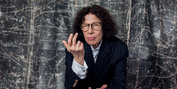 Fran Lebowitz Will Appear at Roy Thomson Hall in May 2022 Photo