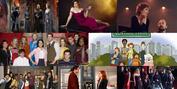 10 Series musicales que no te puedes perder Photo