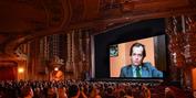 The 2021 CAPA Summer Movie Series Kicks Off Thursday at The Ohio Theatre Photo