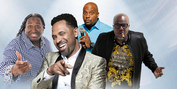 In Real Life Comedy Tour Featuring Mike Epps Will Come To North Charleston Coliseum This F Photo