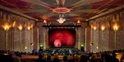 Summer Programming From The Fox Tucson Theatre Announced Photo