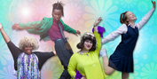 HAIRSPRAY Dances Into Spring Theatre This Month Photo