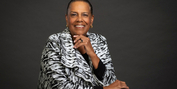 Suncoast Black Arts Collaborative Welcomes Michéle Des Verney Redwine and Expands Board of Photo