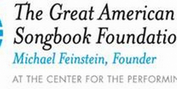 Arts Commission Grant Supports Songbook Foundation Initiatives Photo