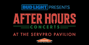 Hank Williams Jr. To Play After Hour Concert Series At SERVPRO Pavilion Photo