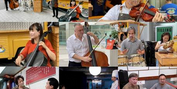 Hong Kong Philharmonic Orchestra Introduces New 'Phil Your Life' Programme First Season: M Photo