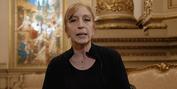 Teatro Colon Announces New Online Classes Photo