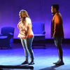 BWW Review: HOW CAN I LOVE YOU at Ancient Lakes Theatre Festival Photo