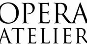Opera Atelier Announces 2021/22 Season Photo