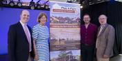 New London Barn Playhouse Announces The Fleming Center for Artistic Development Photo