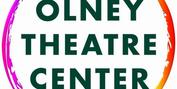 Olney Theatre Center Announces 2021-22 Season Photo