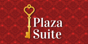 BWW Review: PLAZA SUITE at Des Moines Playhouse Photo