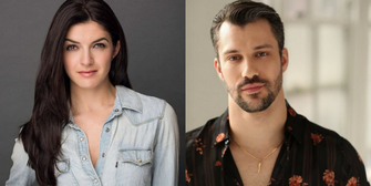 The Muny Announces Complete Cast, Design and Production Team for CHICAGO Photo