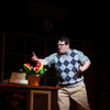 BWW Review: LITTLE SHOP OF HORRORS at Arizona Broadway Theatre Photo