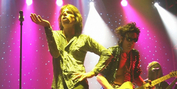 BEATLES VS. STONES: A MUSICAL SHOWDOWN Comes to Boulder Theater Photo