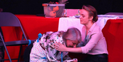 Liverpool's New Works Theatre Festival Little LTF Hailed A Success Photo