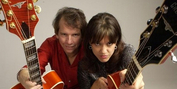 Roz White & The Kennedys Will Perform at Creative Cauldron This Weekend Photo