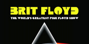 Brit Floyd Comes To The Morris Center August 10th Photo