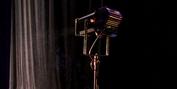 IL BARBIERE DI SIVIGLIA Will Premiere At Vienna State Opera 28 September Photo