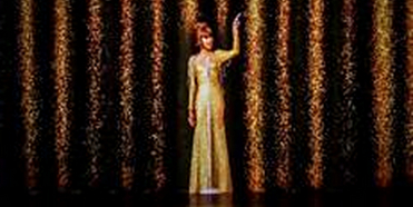 AN EVENING WITH WHITNEY: THE WHITNEY HOUSTON HOLOGRAM CONCERT to Play Extended Harrah's Re Photo
