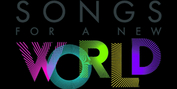 BWW Interview: Broadway's Bonnie Milligan & Bill Fennelly Talk About SONGS FOR A NEW WORLD Photo
