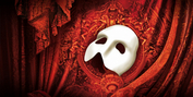 Opera Australia Postpones THE PHANTOM OF THE OPERA to 2022 Due to Covid-19 Restrictions Photo