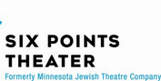 MJTC Changes Name to Six Points Theater and Announces New Season Photo