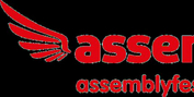 Assembly Festival Announces In-Person Programme Photo