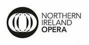 Northern Ireland Opera Returns to Live Performances With LA BOHEME Photo