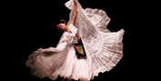 BALLET FOLKLÓRICO DE MEXICO DE AMALIA HERNÁNDEZ llega al Palacio de Bellas Artes Photo