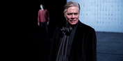 VIDEO: HAMLET Comes To Norway's National Theatre Next Month Photo