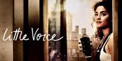 Student Blog: Never Doubt Your 'Little Voice' Photo