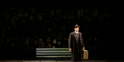 BWW Review: Splendid FELLOW TRAVELERS at Des Moines Metro Opera Photo