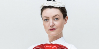 THE DEAD, AN OPERA Comes To Gaiety Theatre 8 August Photo