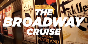Book Your Next Vacation with The Broadway Cruise! Video